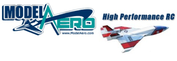 Customer Picture. ModelAero.com