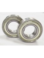 Ball Bearing, 28mm x 12mm x 8mm