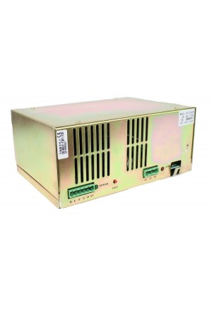 Laser Power Supply 40/60W 120VAC