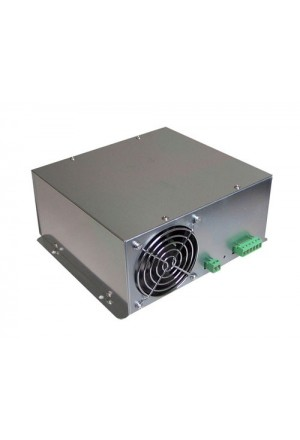 Laser Power Supply 40W 120VAC
