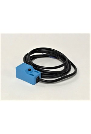 Home Position Sensor Switch (15mm Square)
