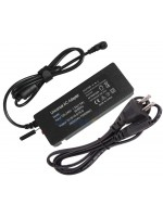 CW-XX00 Replacement Power Supply, 24VDC
