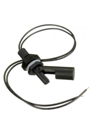 CW-XX00 Water Level Sensor