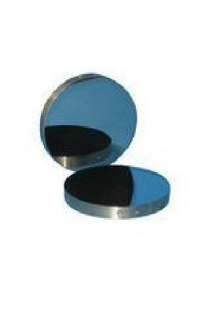 Standard Axis Mirror 25mm