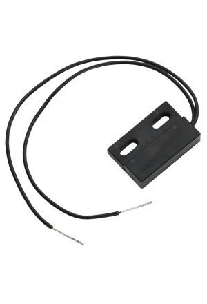 Main Door Safety Switch (Magnetic Reed Switch, 36 inch wire)