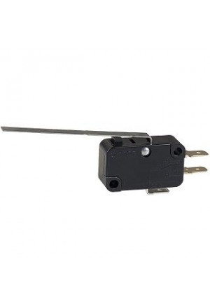 Main Door Safety Switch (Long Arm Micro-Switch)