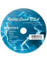 Bonus Pack CD