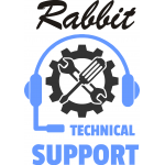 Technical Support $25