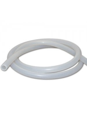 Water/Air Tubing 10.5/7.1