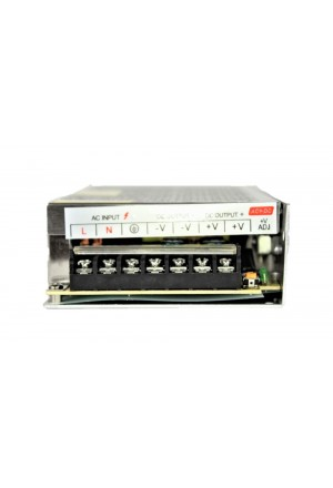 Logic System Power Supply 120W 110/220VAC