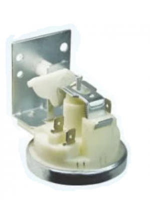 Water Level Pressure Switch