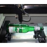 Roller Rotary Engraving Attachment - Long Arm